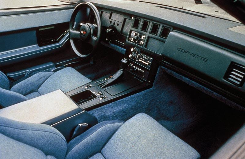 Corvette C4 Schematic - Wiring Diagram Blogs on c5 corvette, chevrolet corvette, c7 corvette, c2 corvette, c1 corvette, grand sport corvette, c8 corvette, c3 corvette,