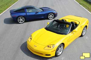 Corvettes A S on 1999 Corvette Ls1 Engine Specs