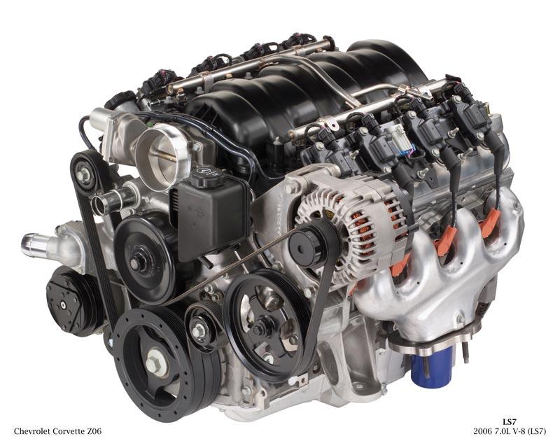 ls7 engine ls corvette z06 cylinder casting ls3 number ls1 head ls2 ls4 history ls9 2006 lsa lq4 lq9 parts