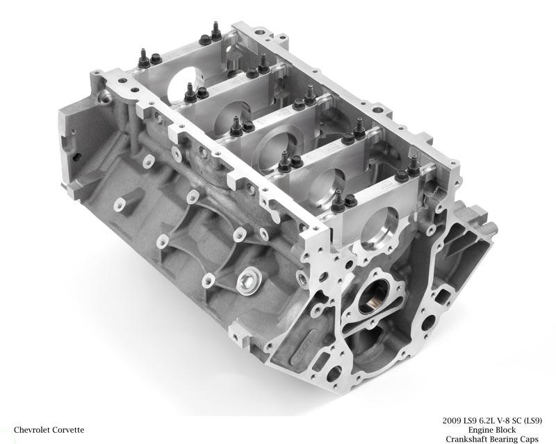 2009 corvette c6 zr1 ls9 engine gm photographs. Black Bedroom Furniture Sets. Home Design Ideas