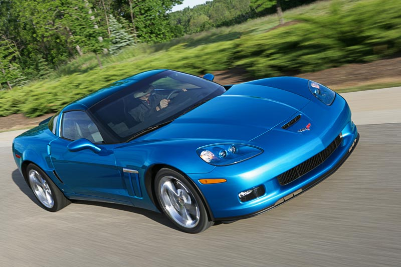 2010 corvette c6 grand sport photographs. Black Bedroom Furniture Sets. Home Design Ideas