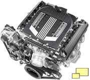 2015-Corvette-Z06-LT4-engine-GM-010_a