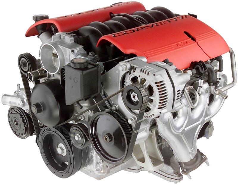 Hpim likewise Corvette Z Ls Engine A furthermore Maxresdefault furthermore  on 1971 corvette 454 belt diagram