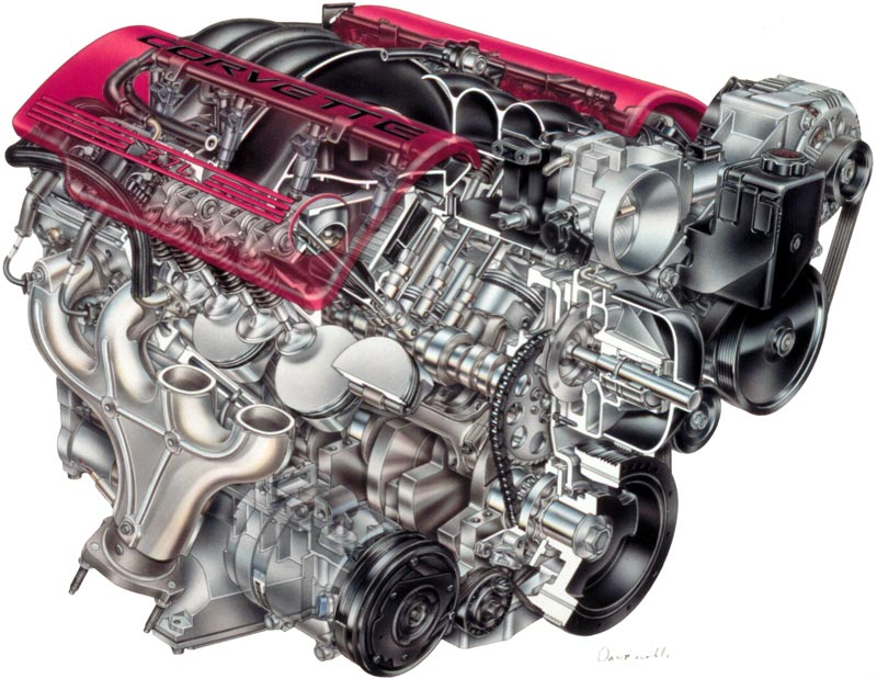 ls1 corvette engine diagram wiring diagram services u2022 rh zigorat co