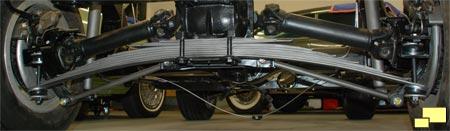1975 Corvette Stingray Steering Wheel Diagram Corvette