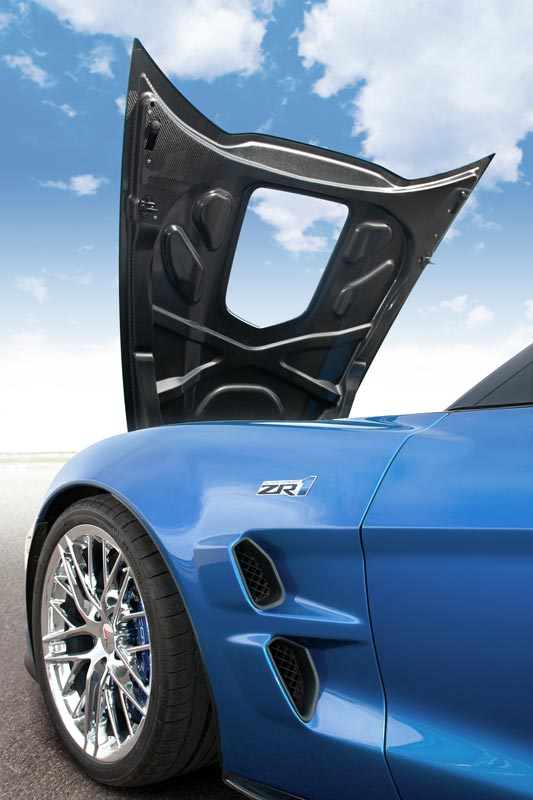 Rear Web together with X Ch Cr A furthermore Chevroletcorvettezr as well E W together with Chevrolet Corvette Zr. on 1972 corvette zr1