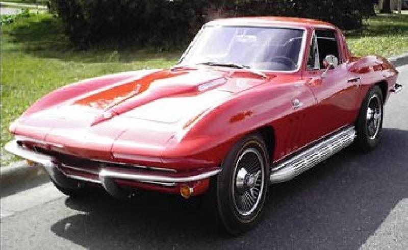 1965 corvette stingray 1965 corvette for sale. Cars Review. Best American Auto & Cars Review
