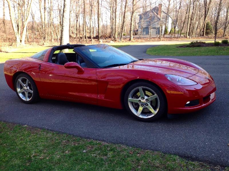 corvette 2005 corvette for sale. Cars Review. Best American Auto & Cars Review