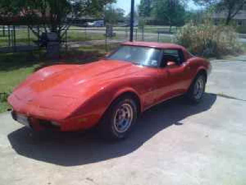 sting ray corvette classic 1979 corvette for sale. Cars Review. Best American Auto & Cars Review
