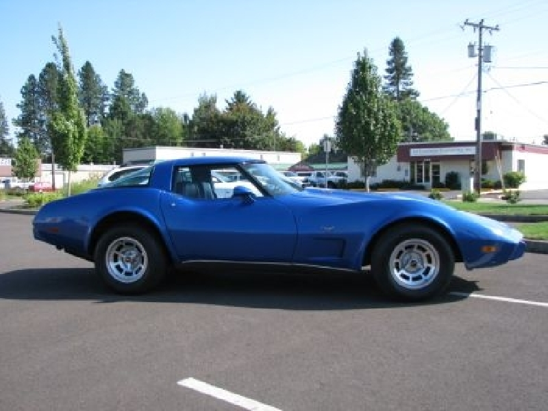 top coupe 1979 corvette for sale. Cars Review. Best American Auto & Cars Review