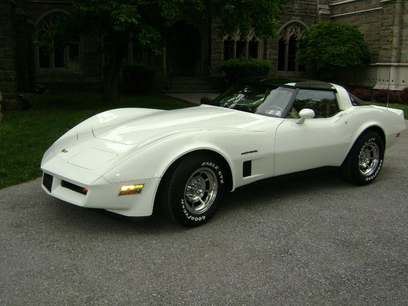1982 corvette coupe 1982 corvette for sale. Cars Review. Best American Auto & Cars Review