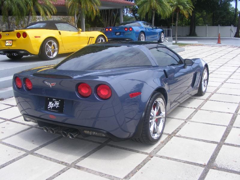 corvette for 6000 or less autos post. Black Bedroom Furniture Sets. Home Design Ideas