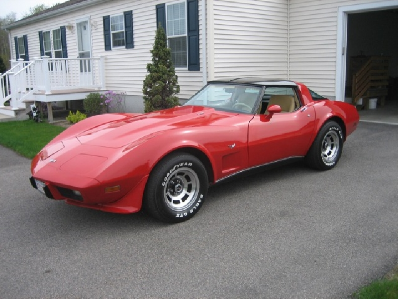 1979 corvette for sale 1979 corvette for sale. Cars Review. Best American Auto & Cars Review