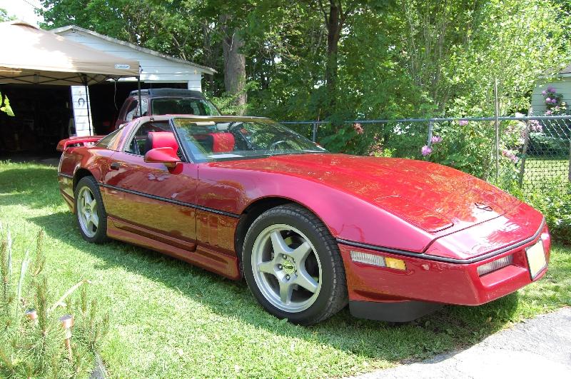 1989 corvette for sale 1989 corvette for sale. Cars Review. Best American Auto & Cars Review