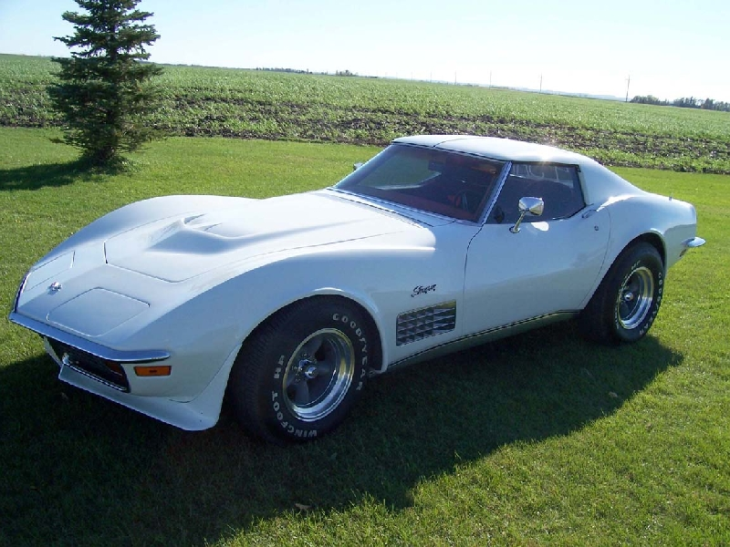 1972 corvette 1972 corvette for sale. Cars Review. Best American Auto & Cars Review